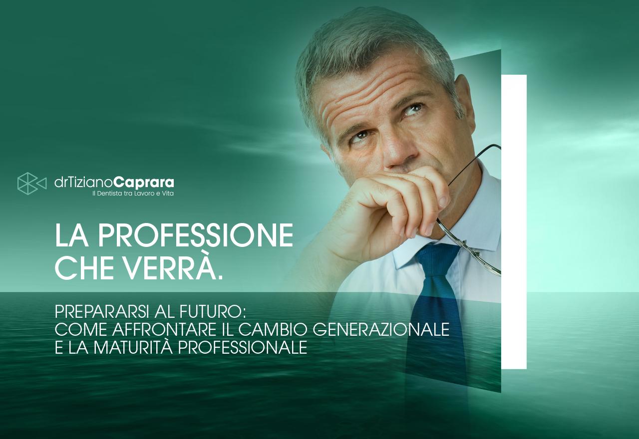 CAPRARA-COACHING2-1280x880